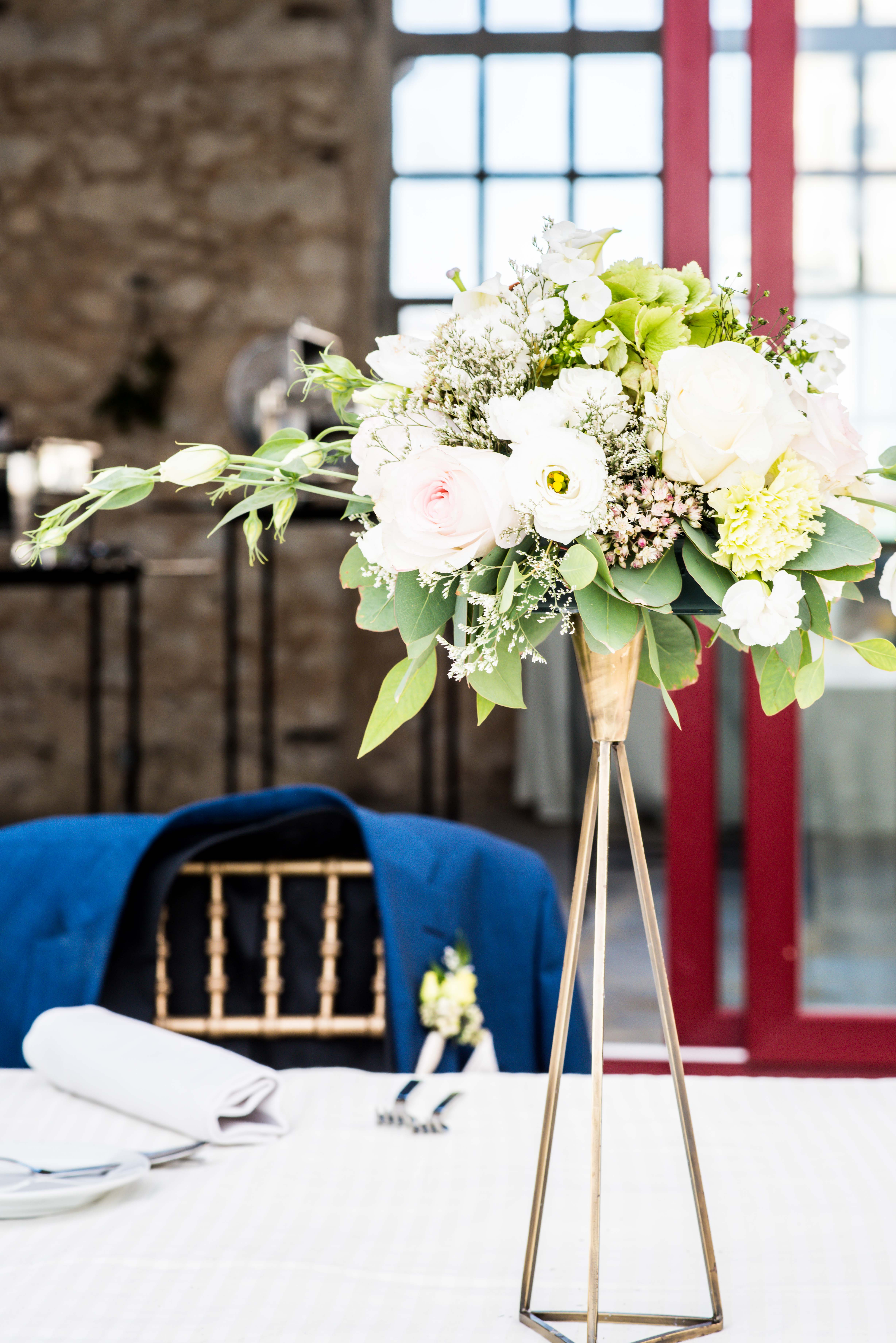 Wedding Estoril_Catia & Tobias_web-362