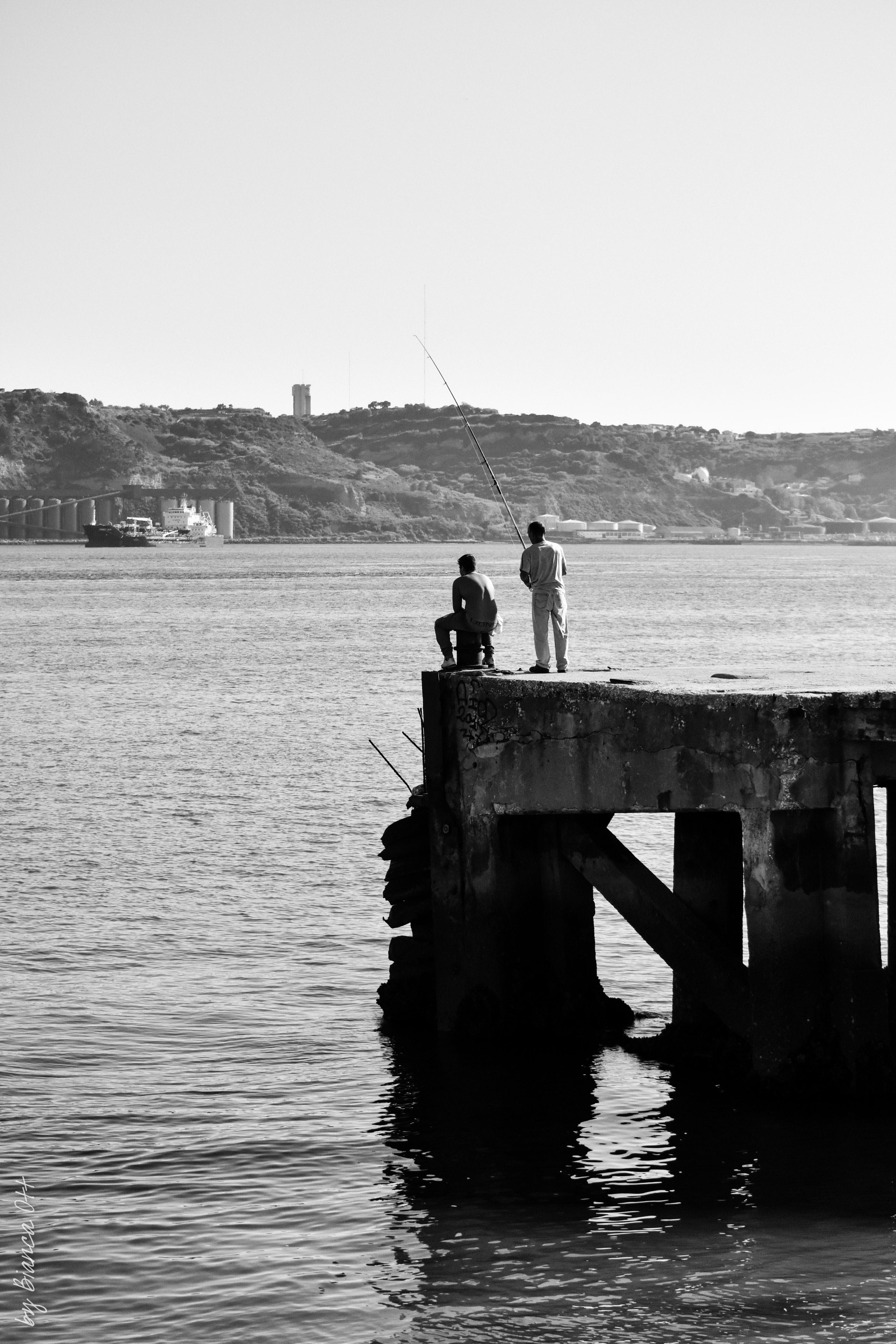 17_08_Portugal_BO-138
