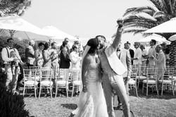 DD Wedding Portugal_Auswahl-28