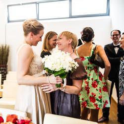 17_09_Hochzeit_Ann und Stefan-78