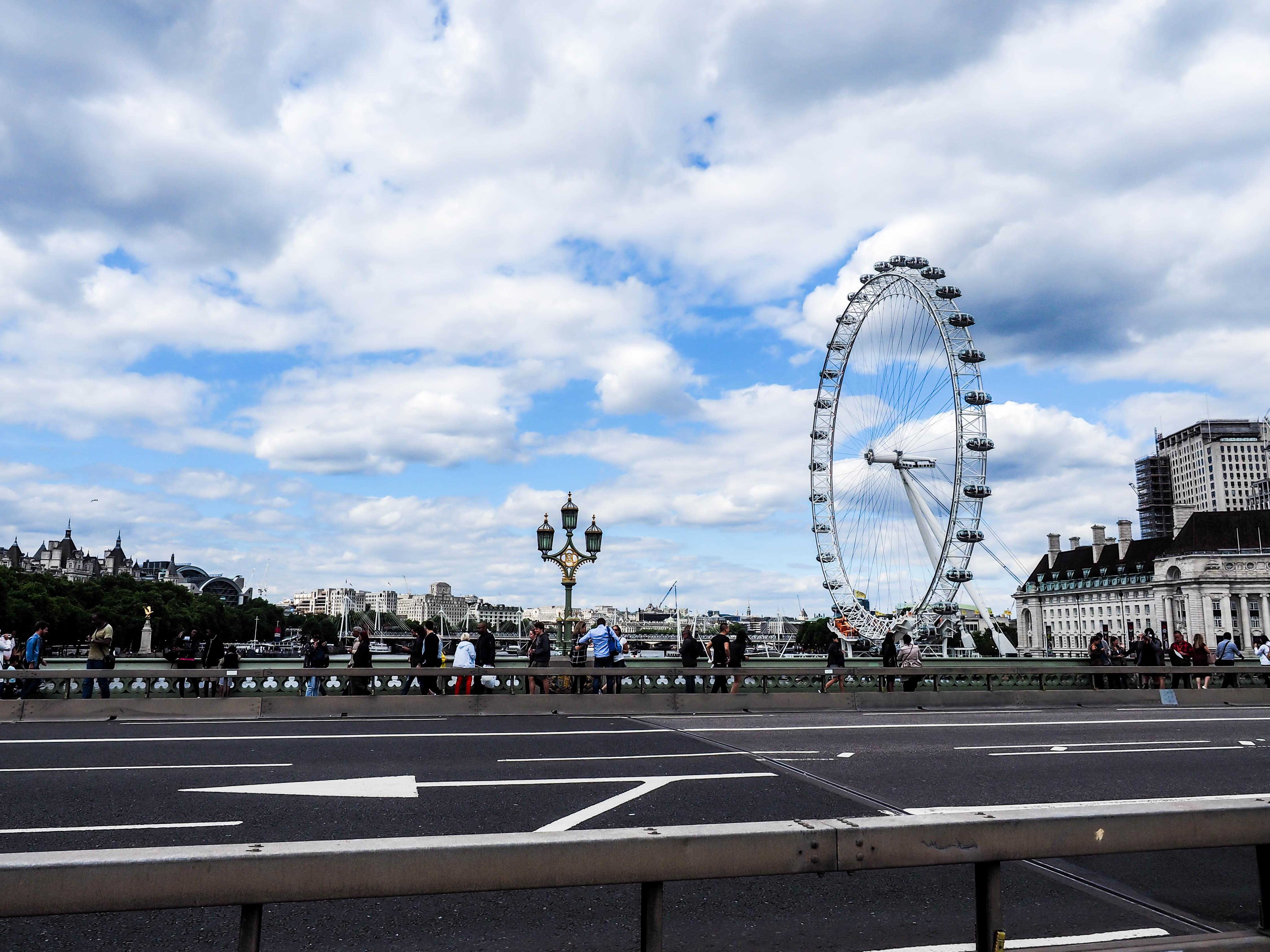 London 2017-69