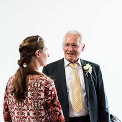 17_09_Hochzeit_Ann und Stefan-167