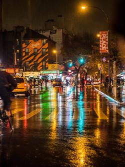 Studienreise New York_BO_ohne WZ-792