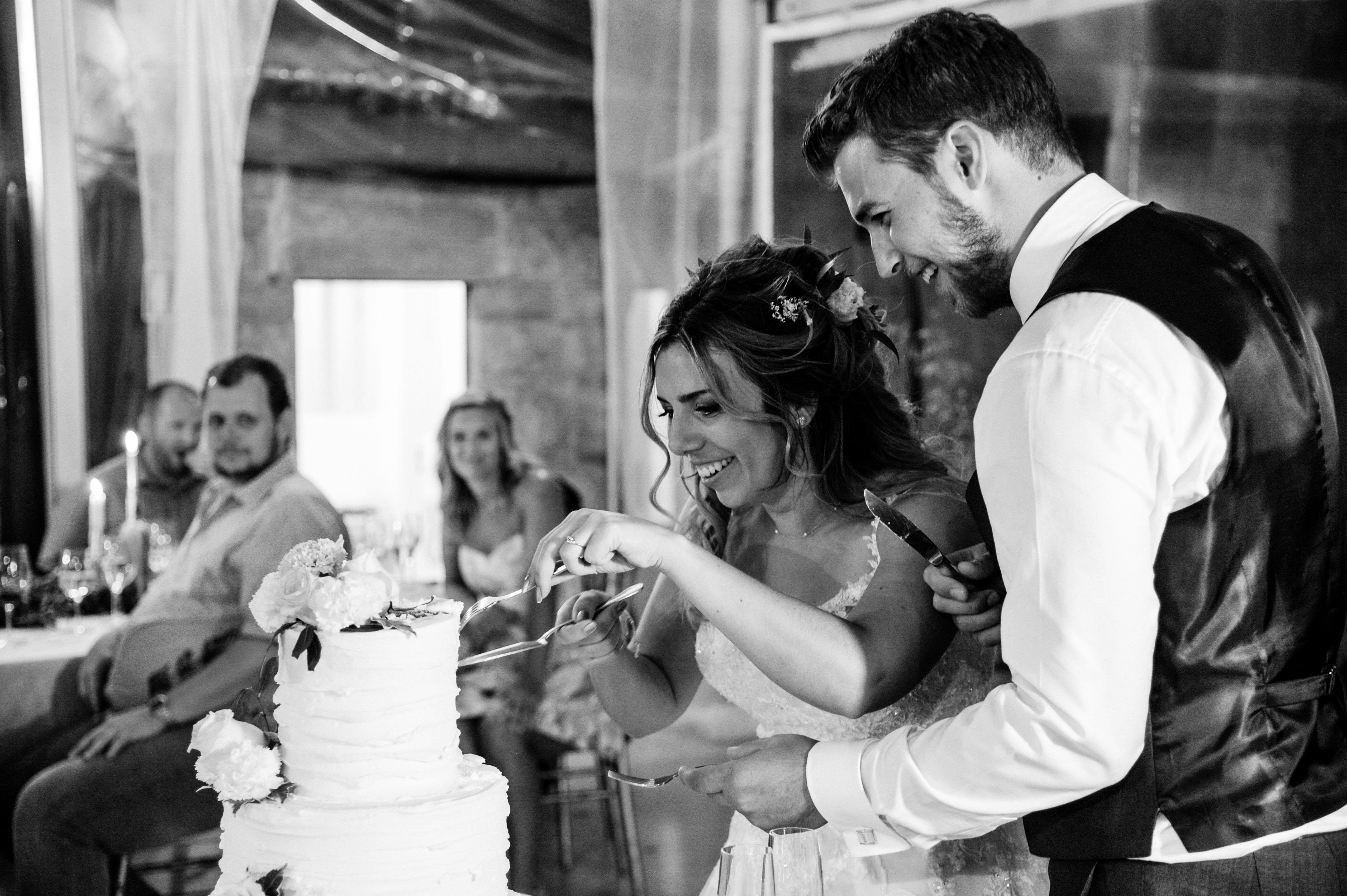 Wedding Estoril_Catia & Tobias_web-636