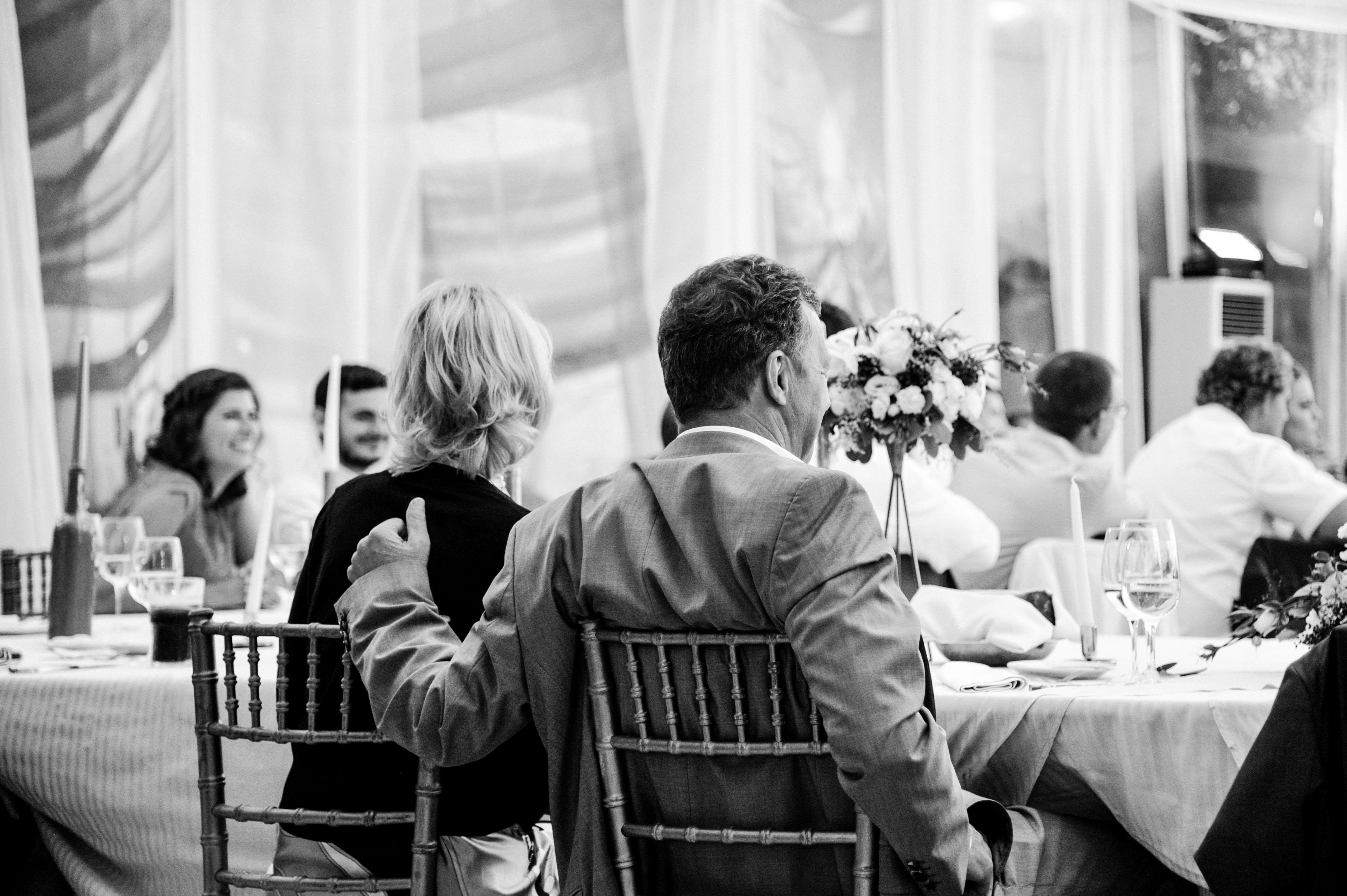 Wedding Estoril_Catia & Tobias_web-573