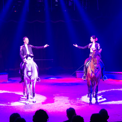 Première_Circus_Nock-138