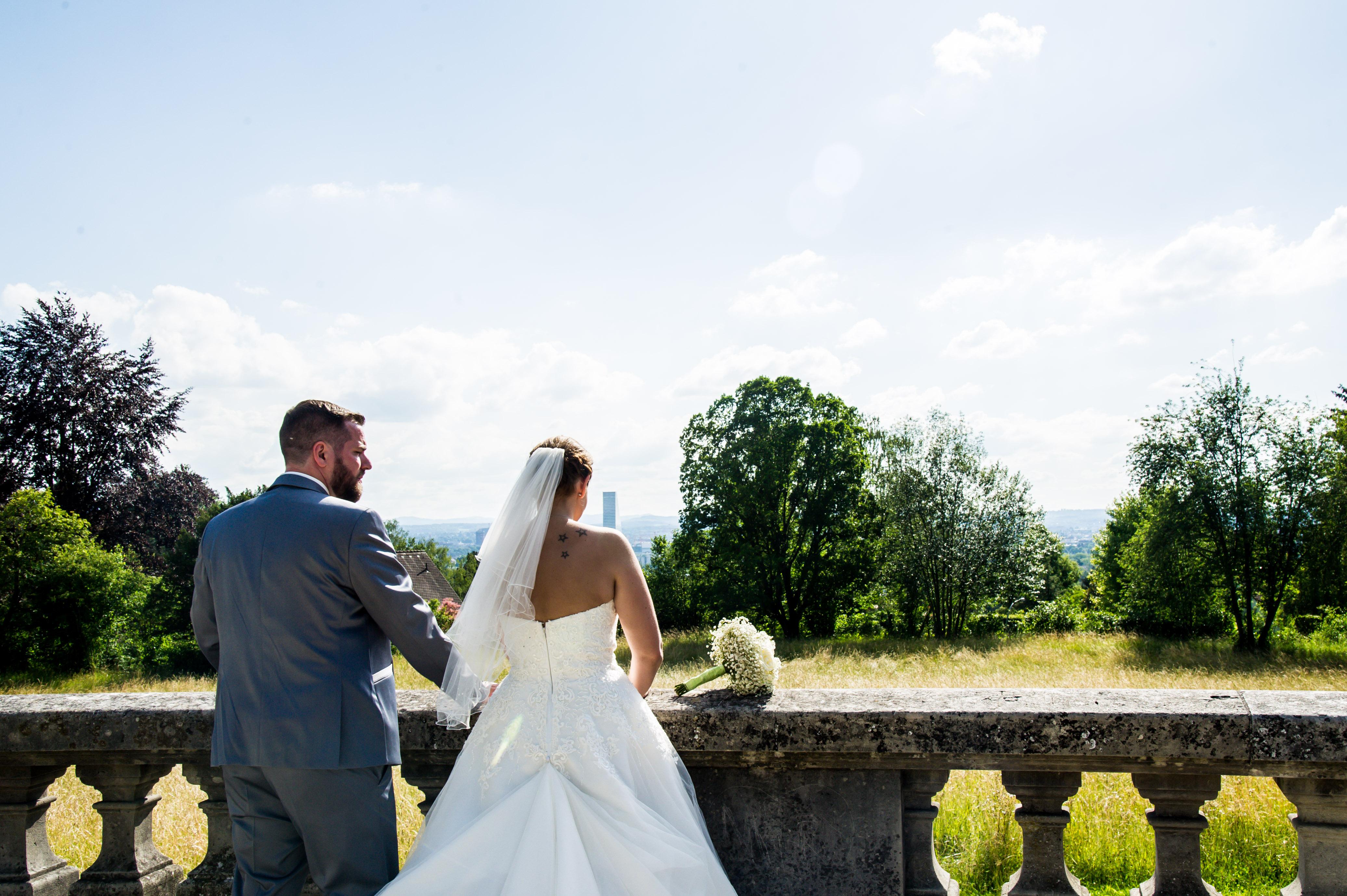 Hochzeit_von_Michèle_und_Dominik-635