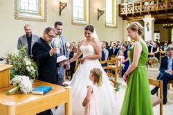 Hochzeit_von_Michèle_und_Dominik-104