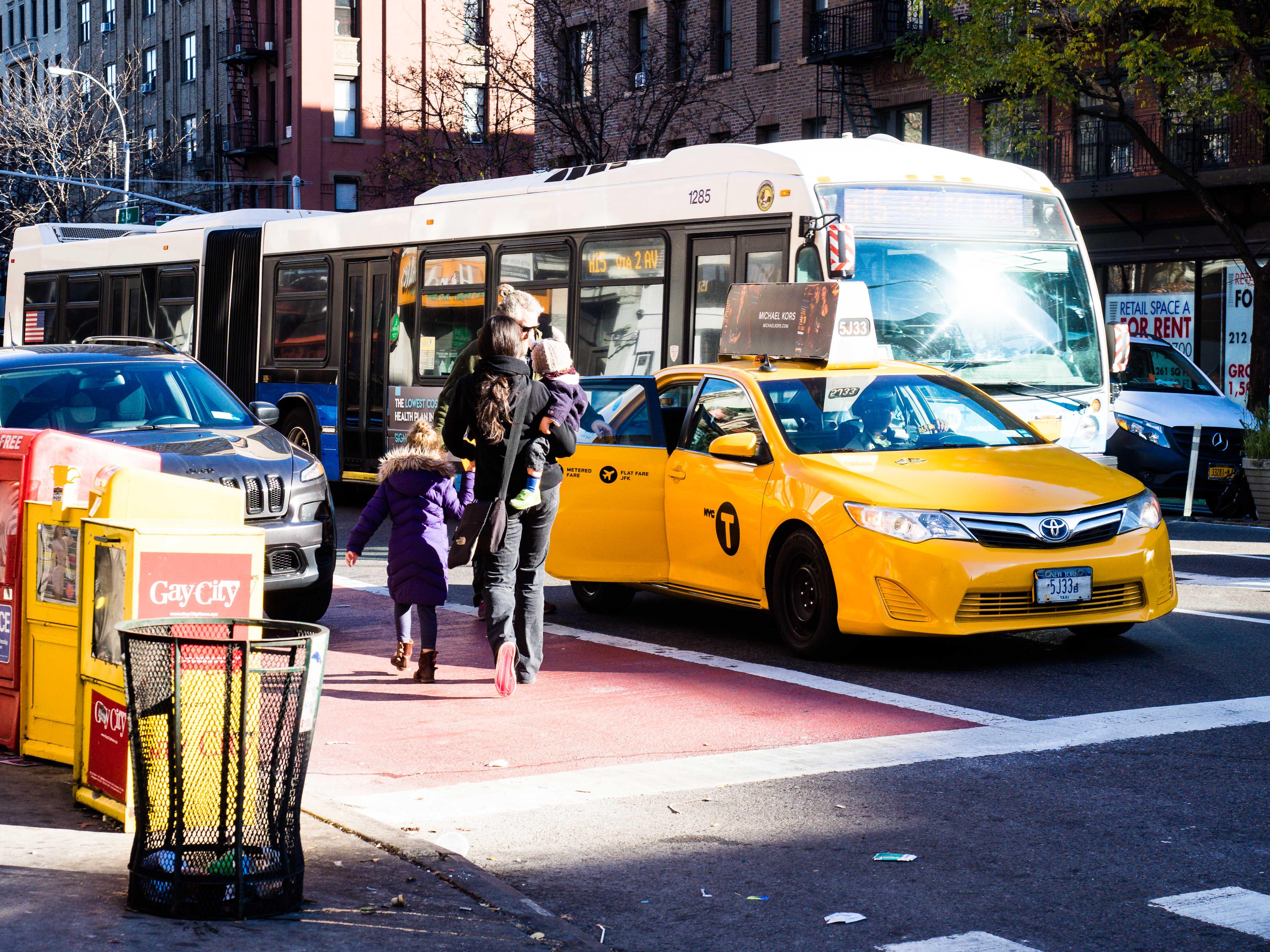 Studienreise New York_BO_ohne WZ-107