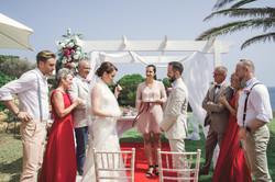 DD Wedding Portugal_Auswahl-7