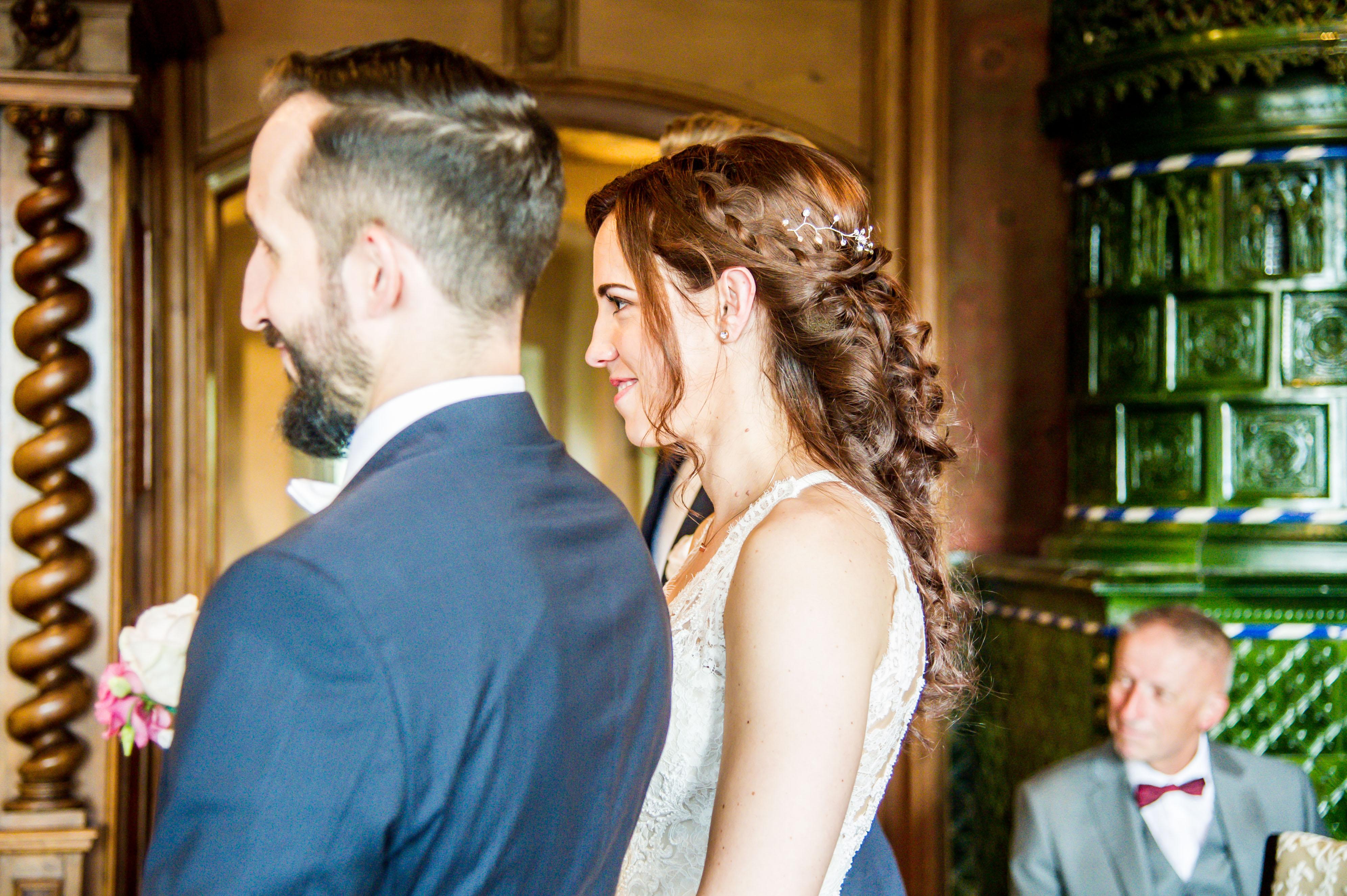 Hochzeit von Denise und Daniel-146