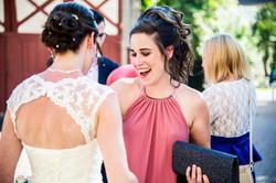 Hochzeit Jenny und Marco_BO web-184