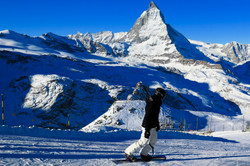 Sport_Snowboard