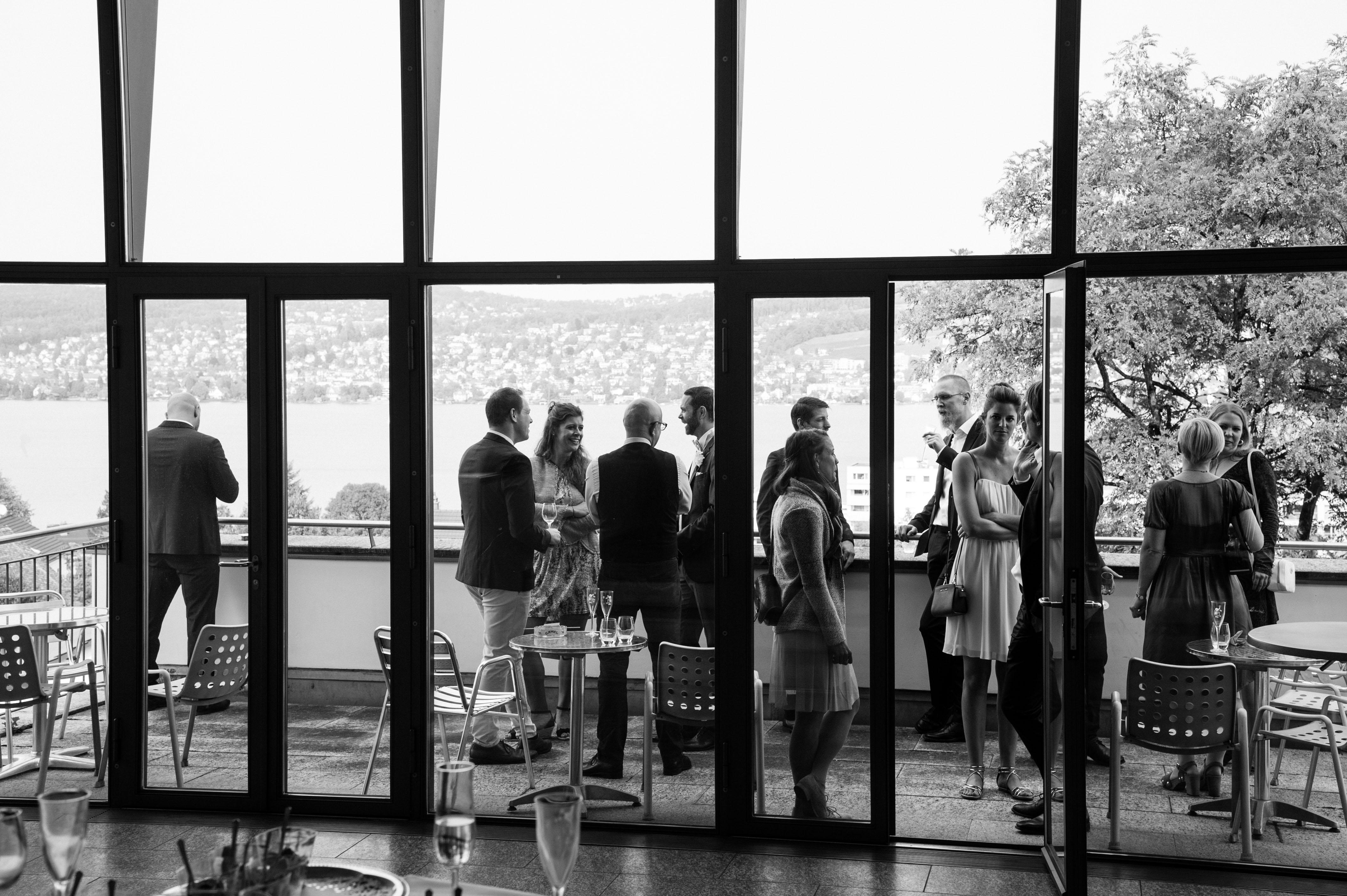 17_09_Hochzeit_Ann und Stefan-152
