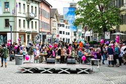 19_KW25_HA_Frauenstreik Langenthal-27