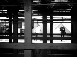 Studienreise New York_BO_ohne WZ-794