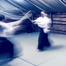 Aikido_BO-1