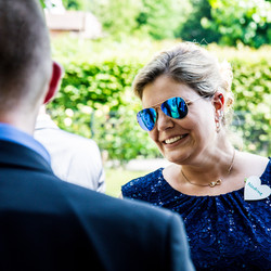 Hochzeit_von_Michèle_und_Dominik-452