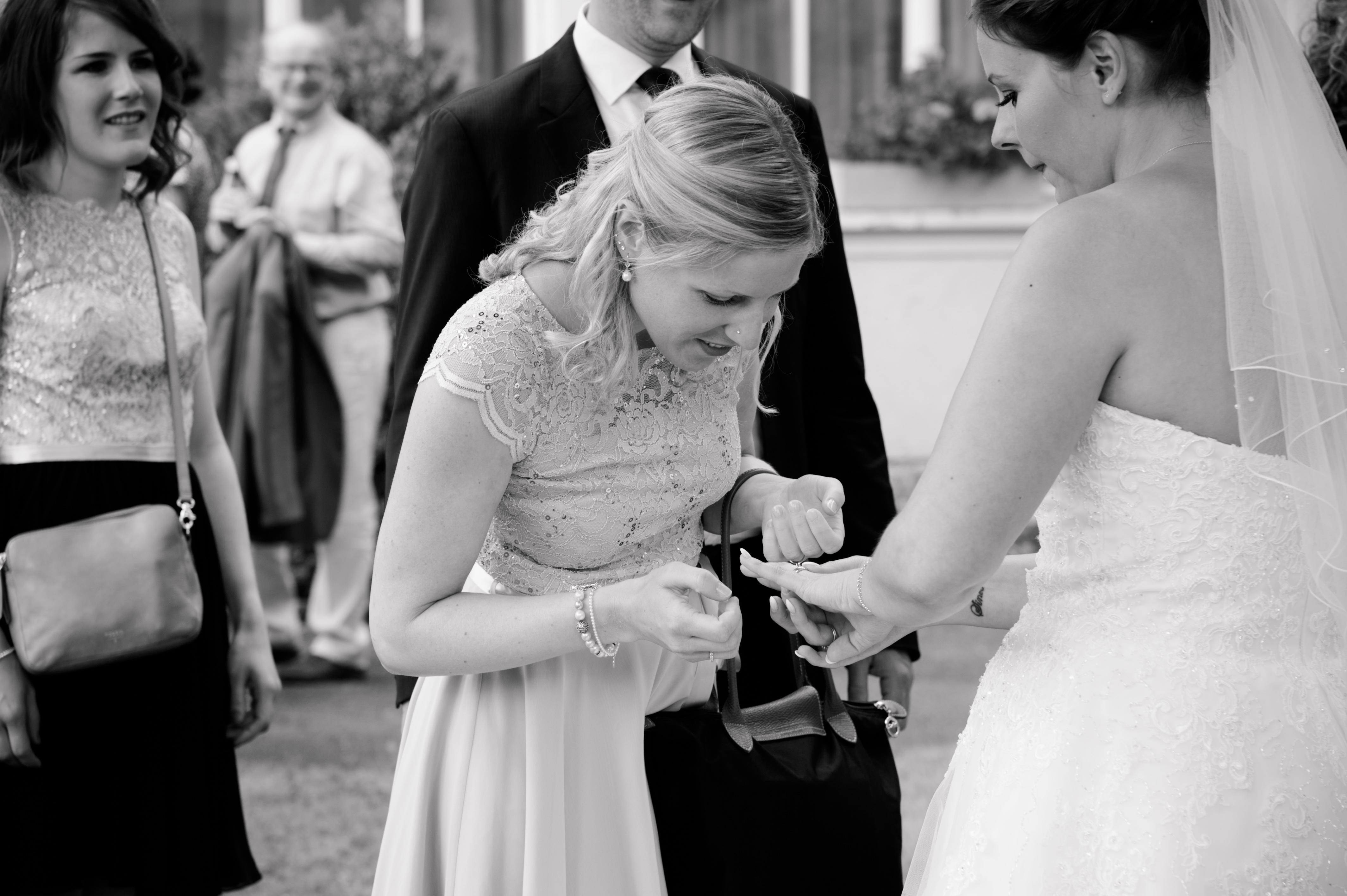 Hochzeit_von_Michèle_und_Dominik-280