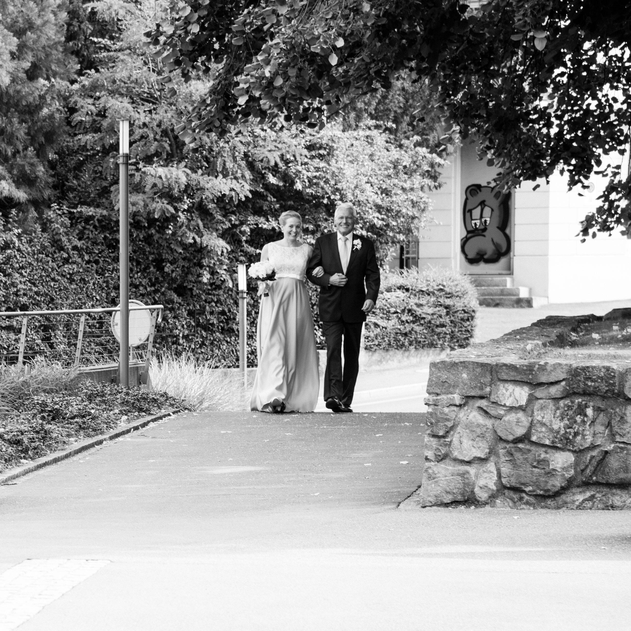 17_09_Hochzeit_Ann und Stefan-6