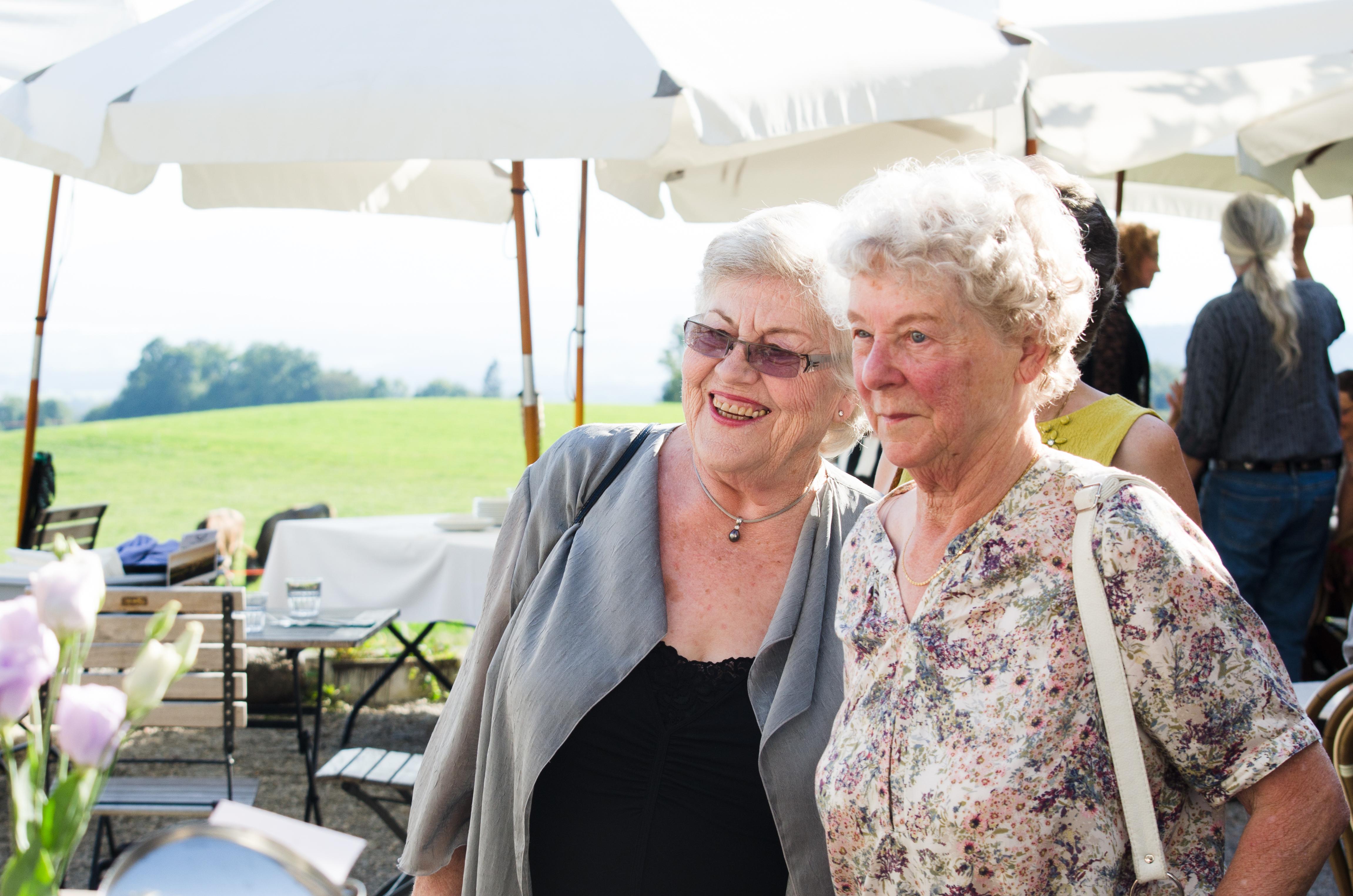 Hochzeitsfest_Sue und Stephan-118
