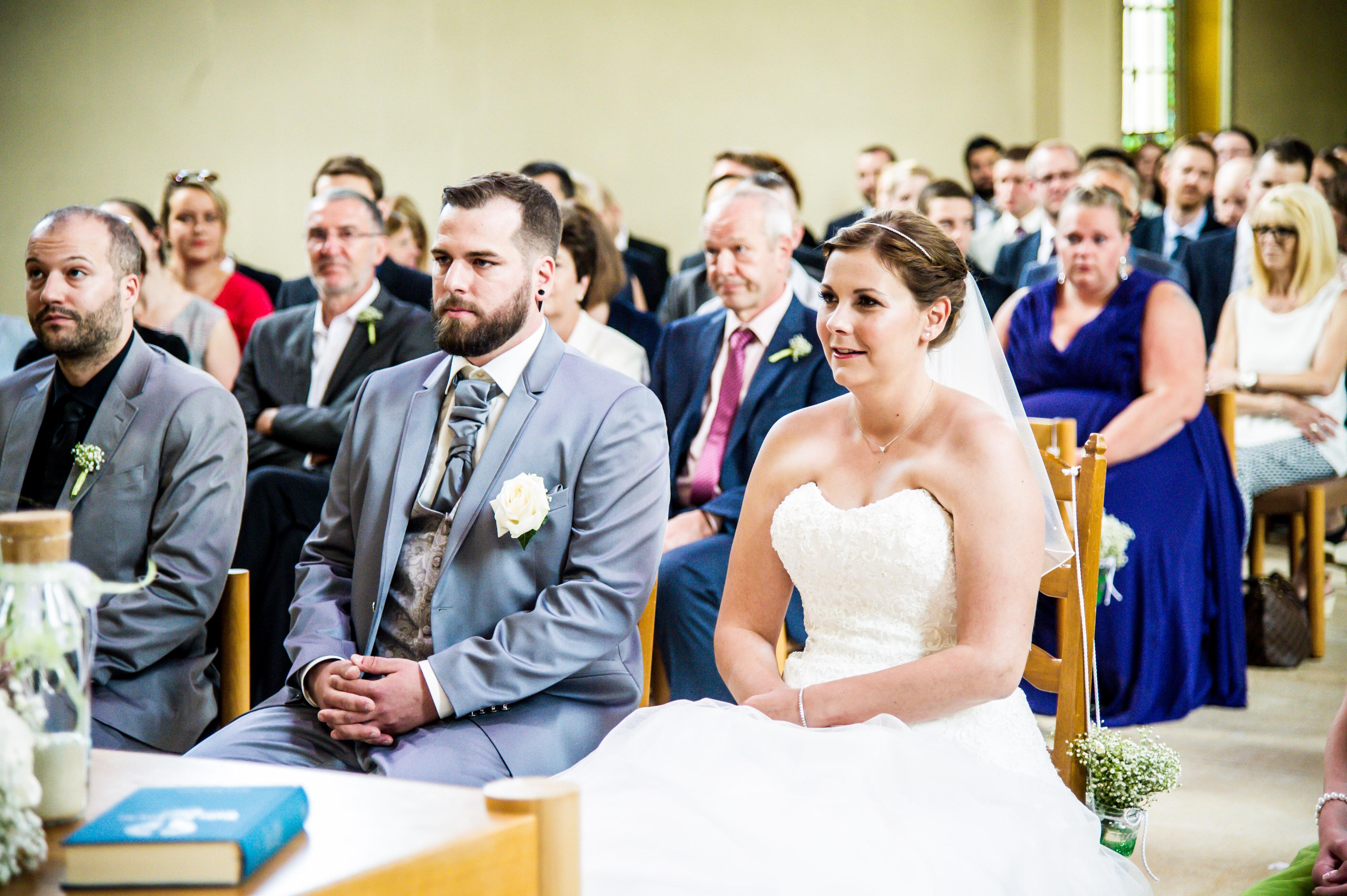 Hochzeit_von_Michèle_und_Dominik-41