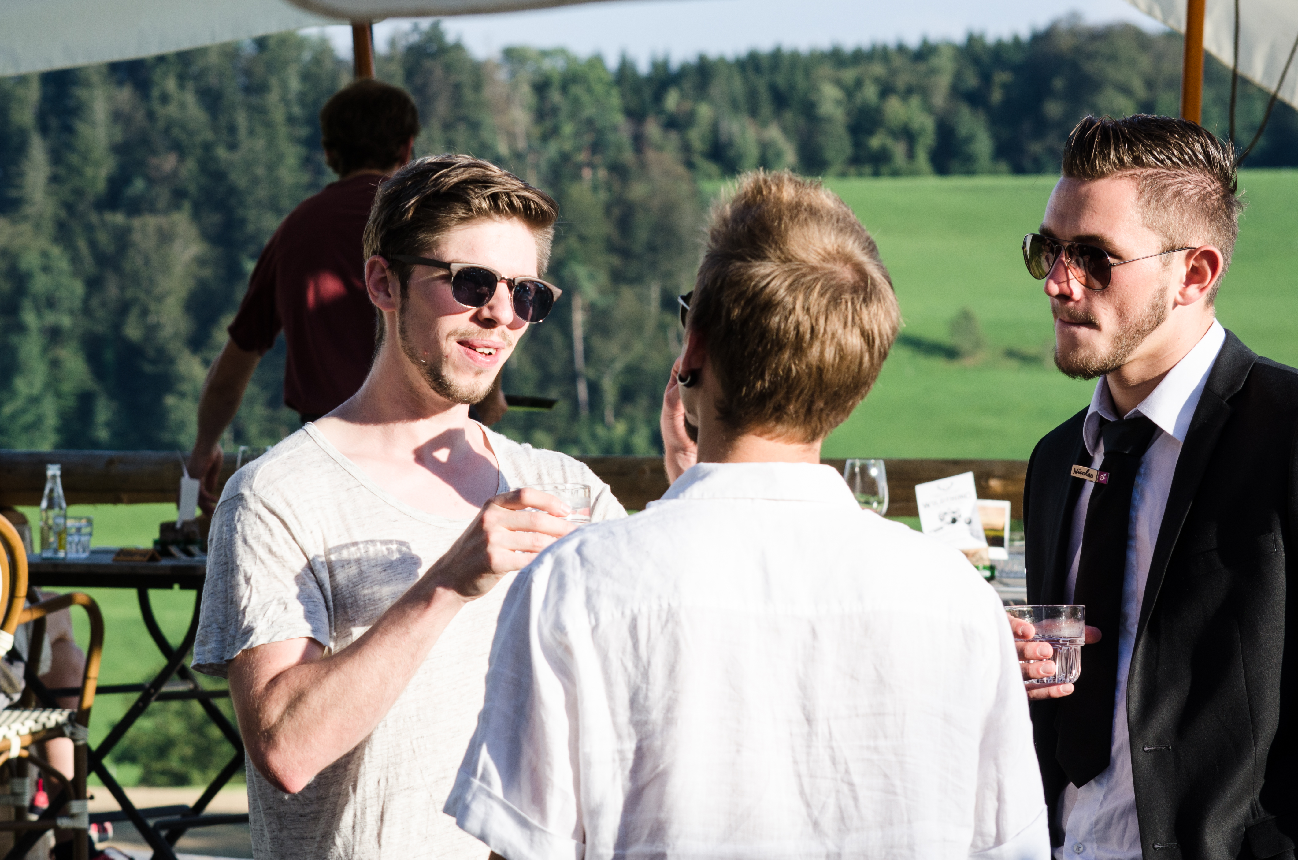 Hochzeitsfest_Sue und Stephan-192