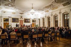 17_09_Herbstkonzert Kammerorchester Huttwil_BO-12