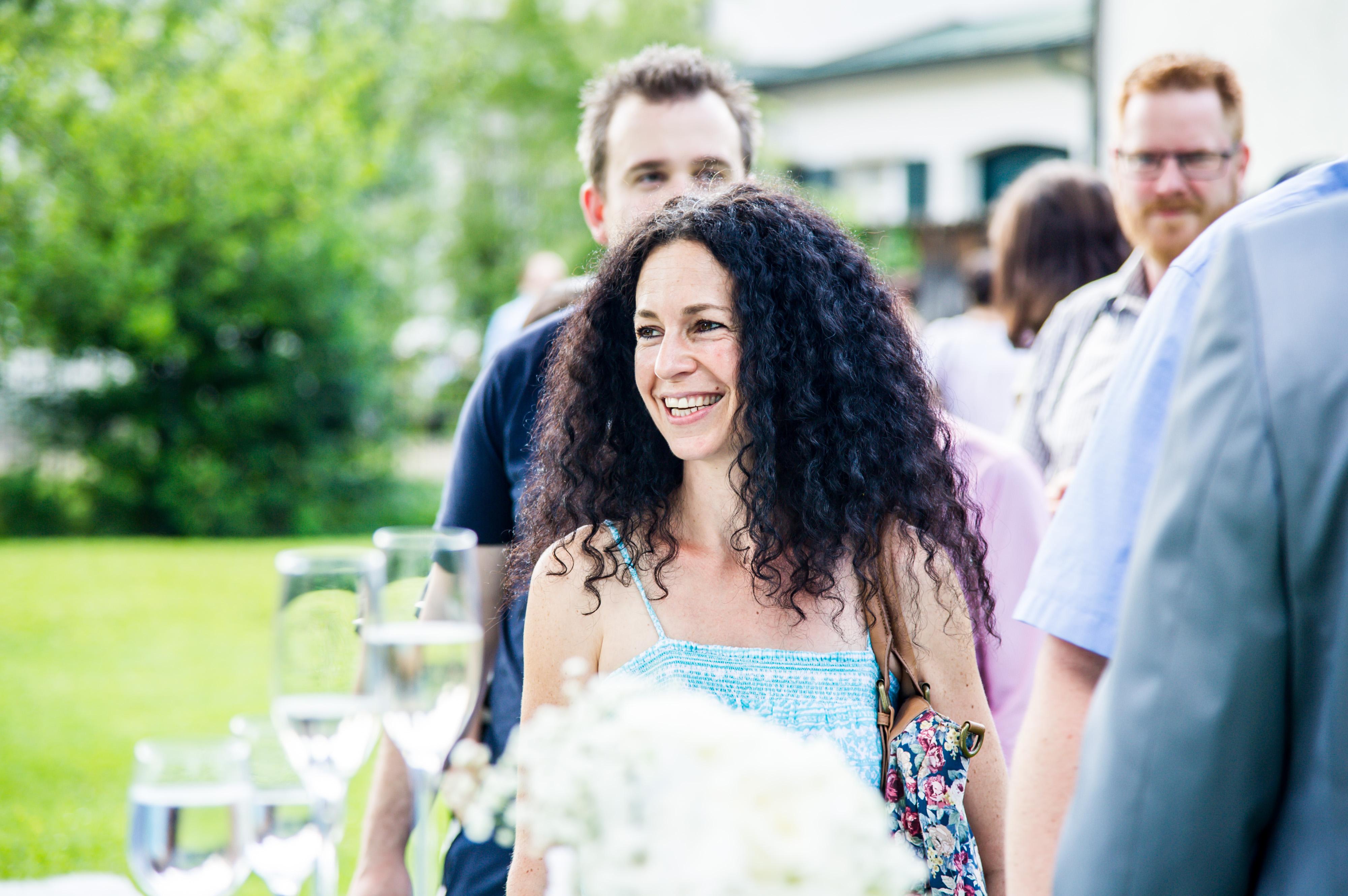 Hochzeit_von_Michèle_und_Dominik-399