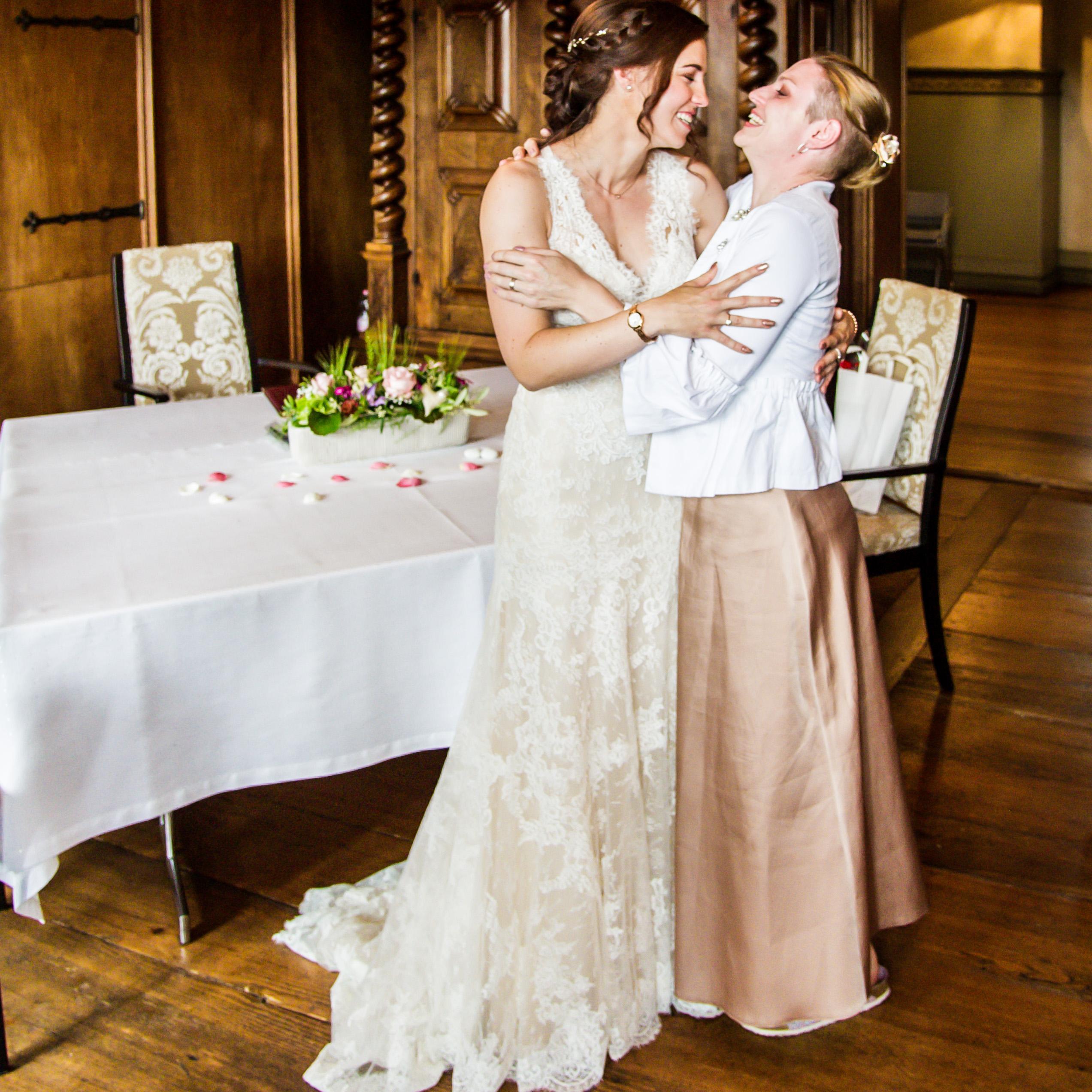 Hochzeit von Denise und Daniel-225