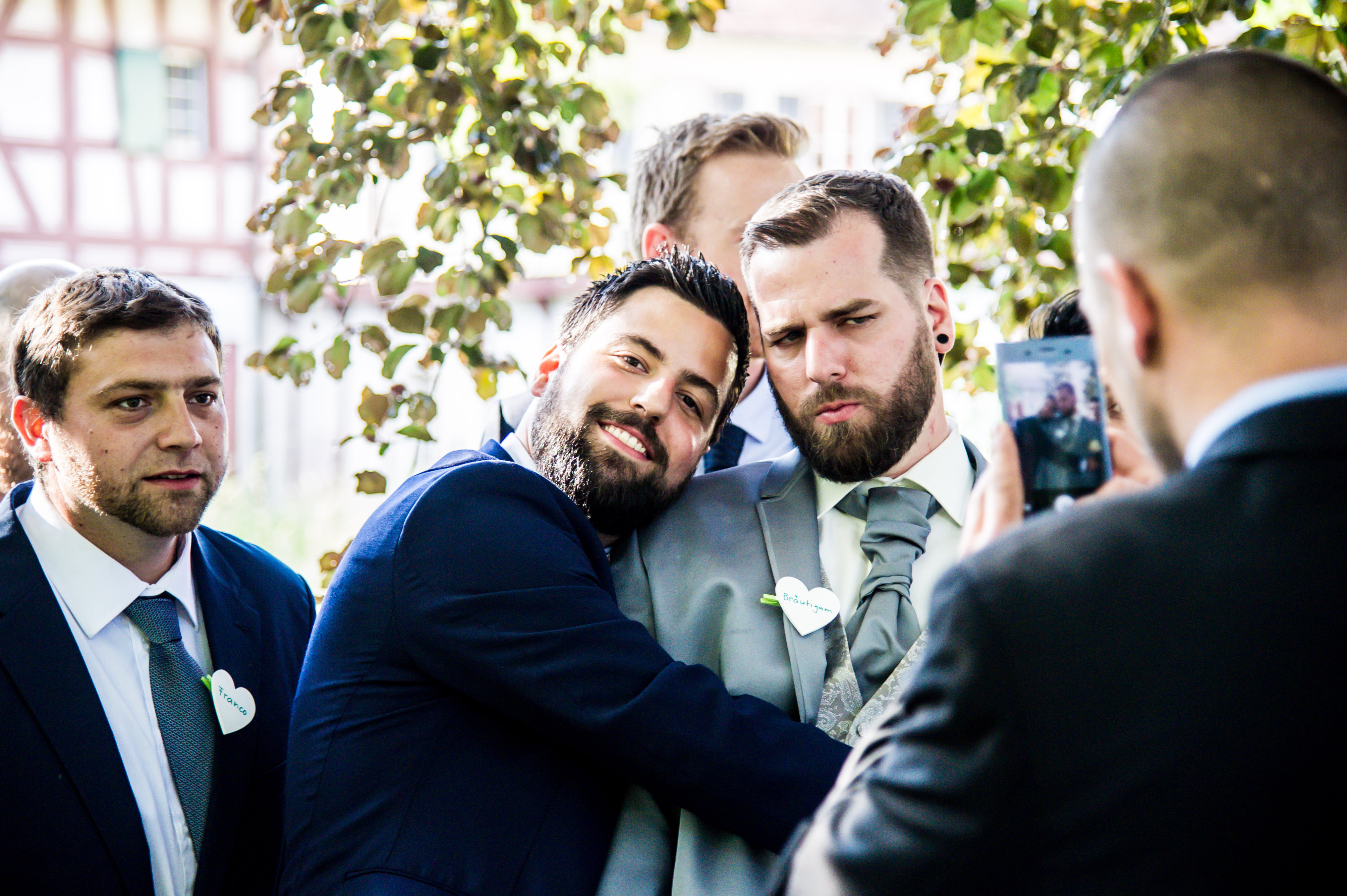 Hochzeit_von_Michèle_und_Dominik-727
