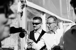 Wedding Estoril_Catia & Tobias_web-356