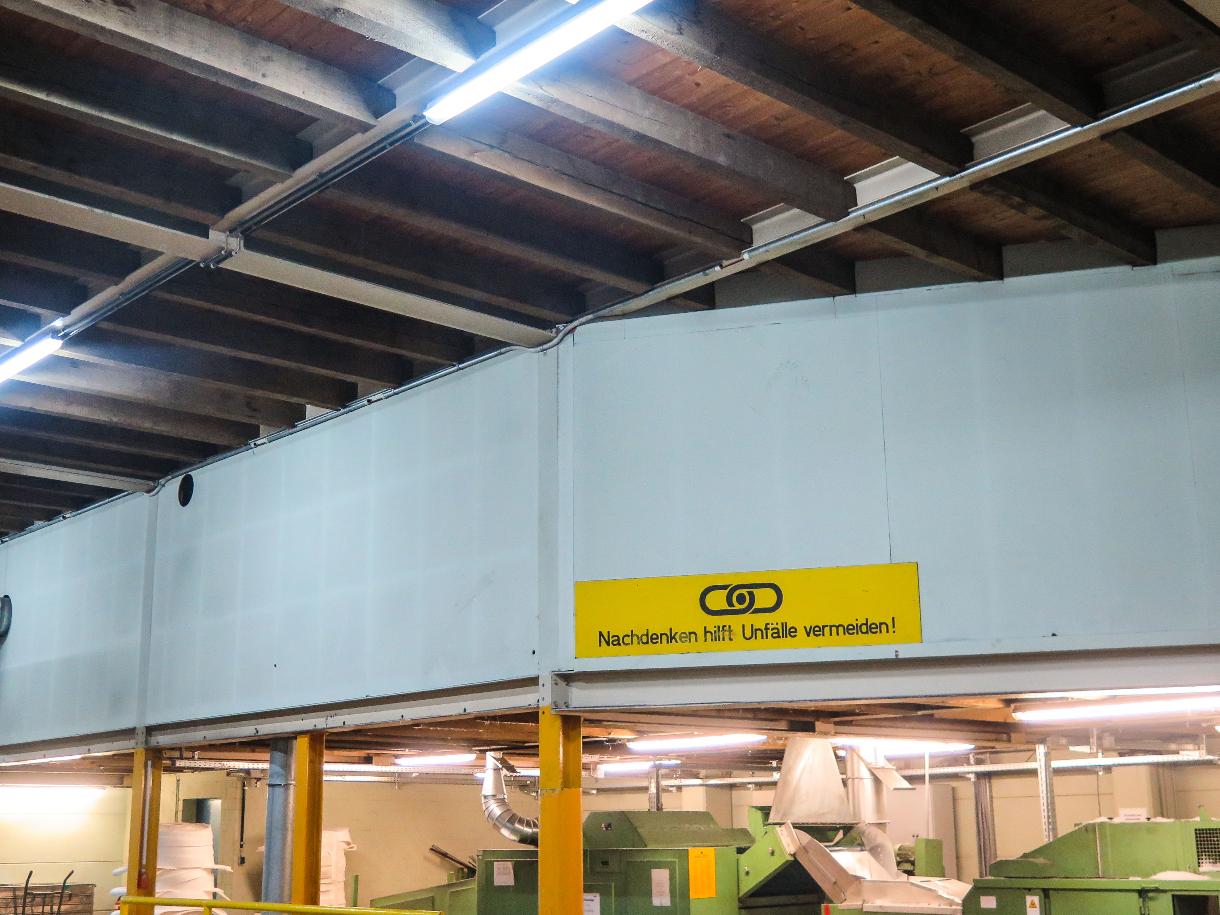 Filzfabrik_Fulda-16