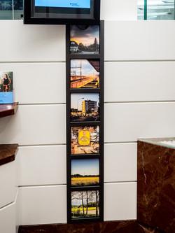 Ausstellung Clientis
