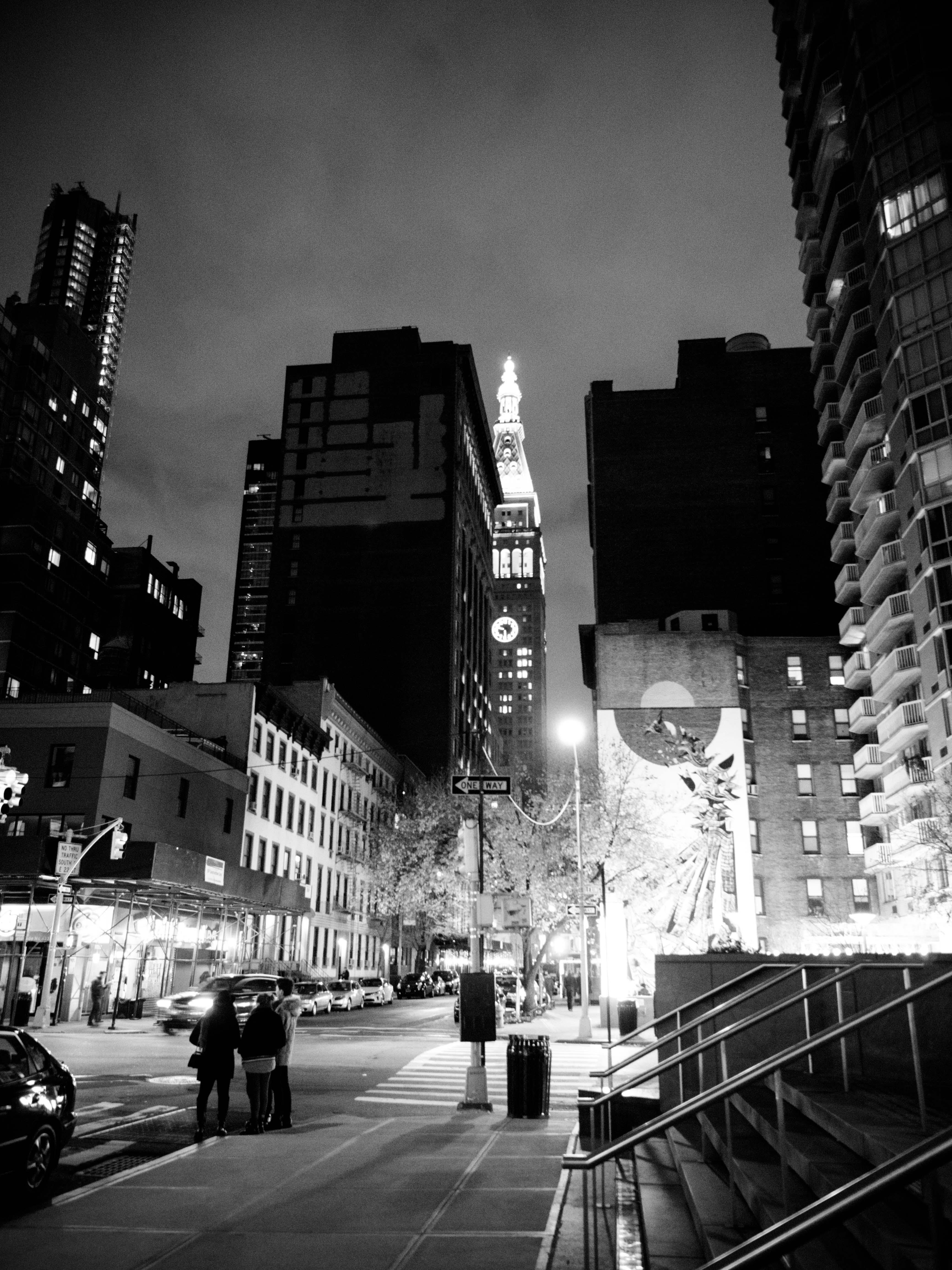 Studienreise New York_BO_ohne WZ-4