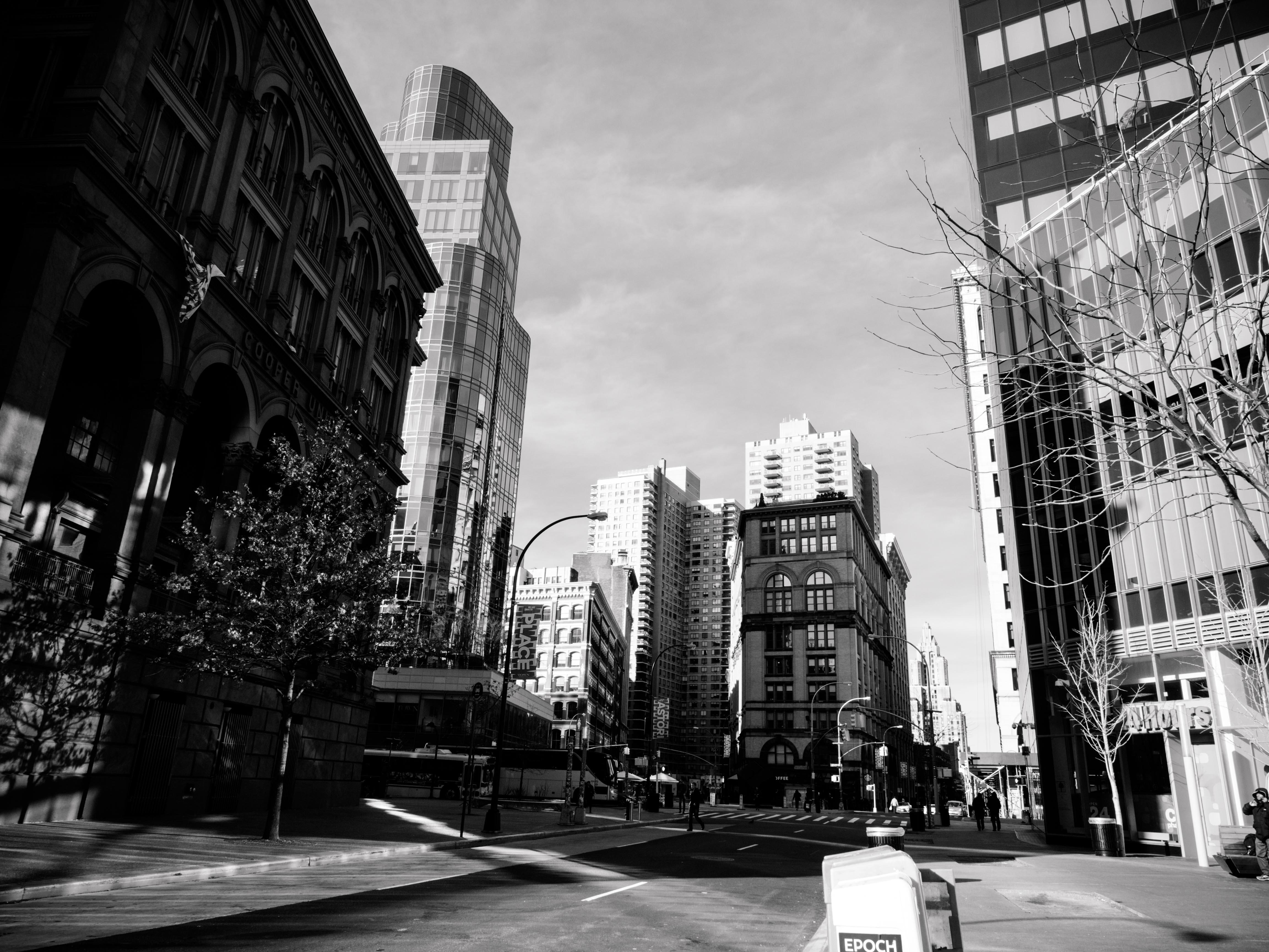 Studienreise New York_BO_ohne WZ-85
