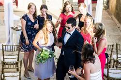 Wedding Estoril_Catia & Tobias_web-448