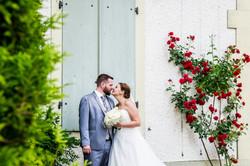 Hochzeit_von_Michèle_und_Dominik-629