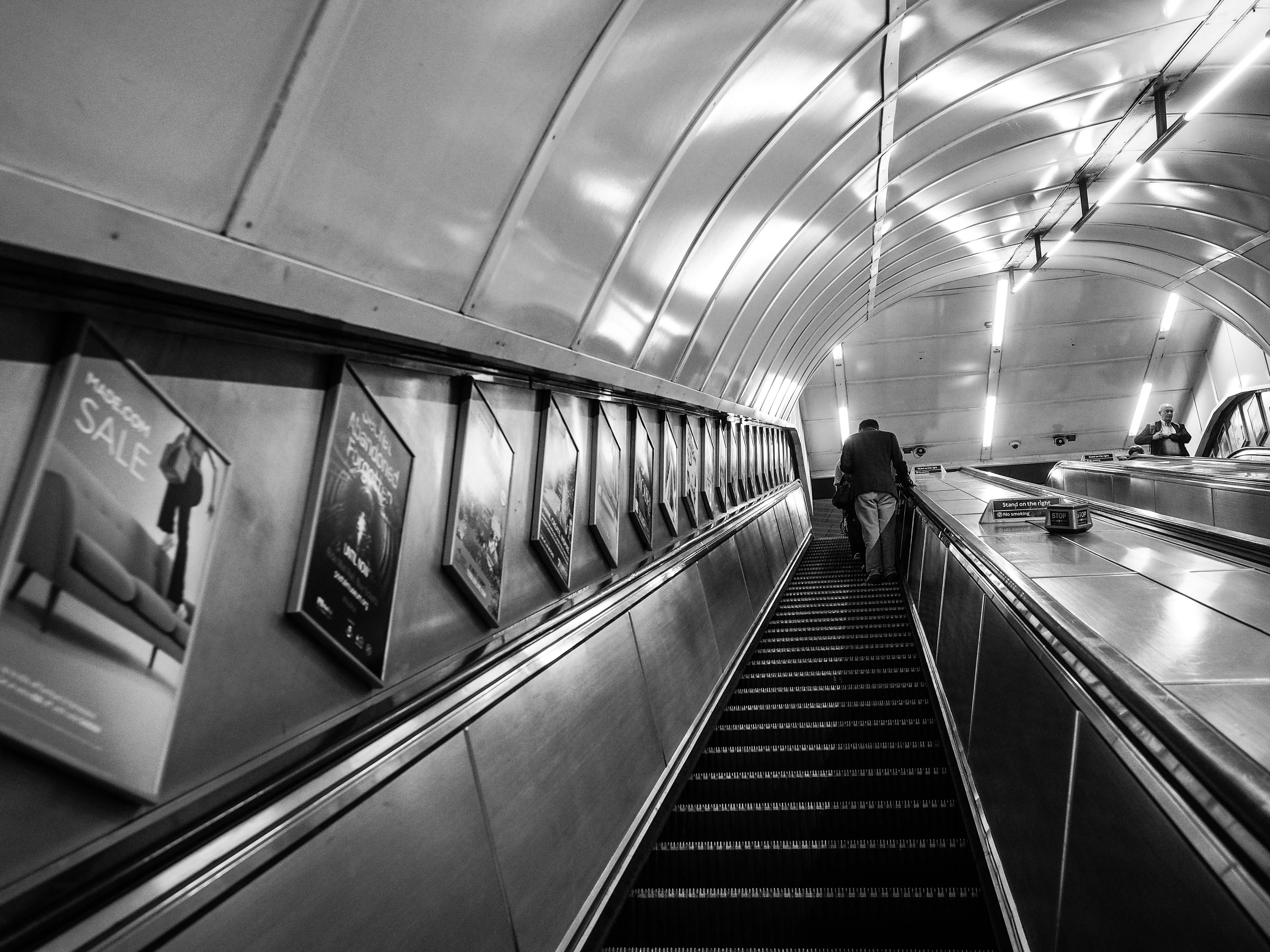 London 2017-310