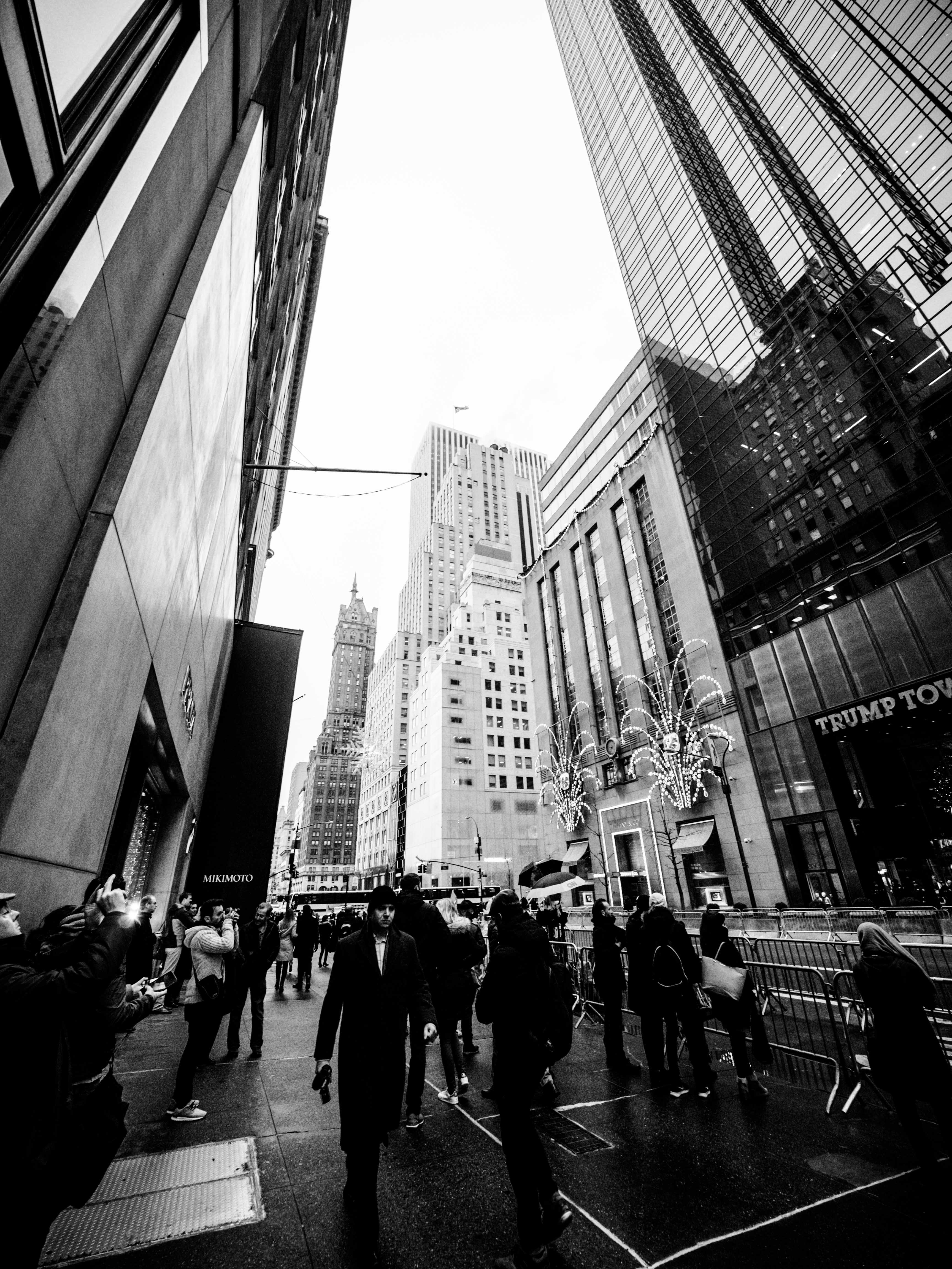 Studienreise New York_BO_ohne WZ-868