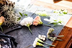 Wedding Estoril_Catia & Tobias_web-20