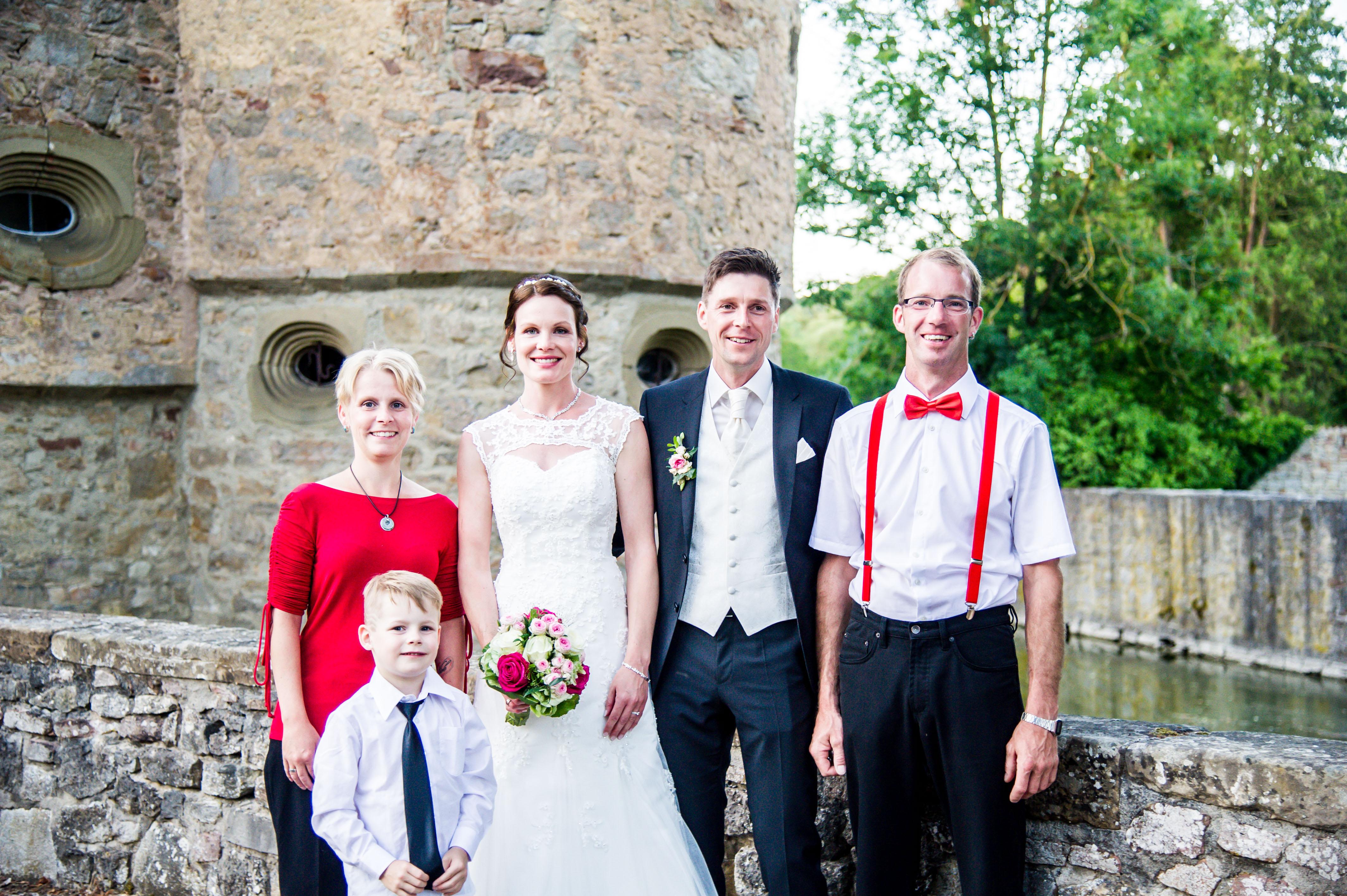 Hochzeit Jenny und Marco_BO web-368