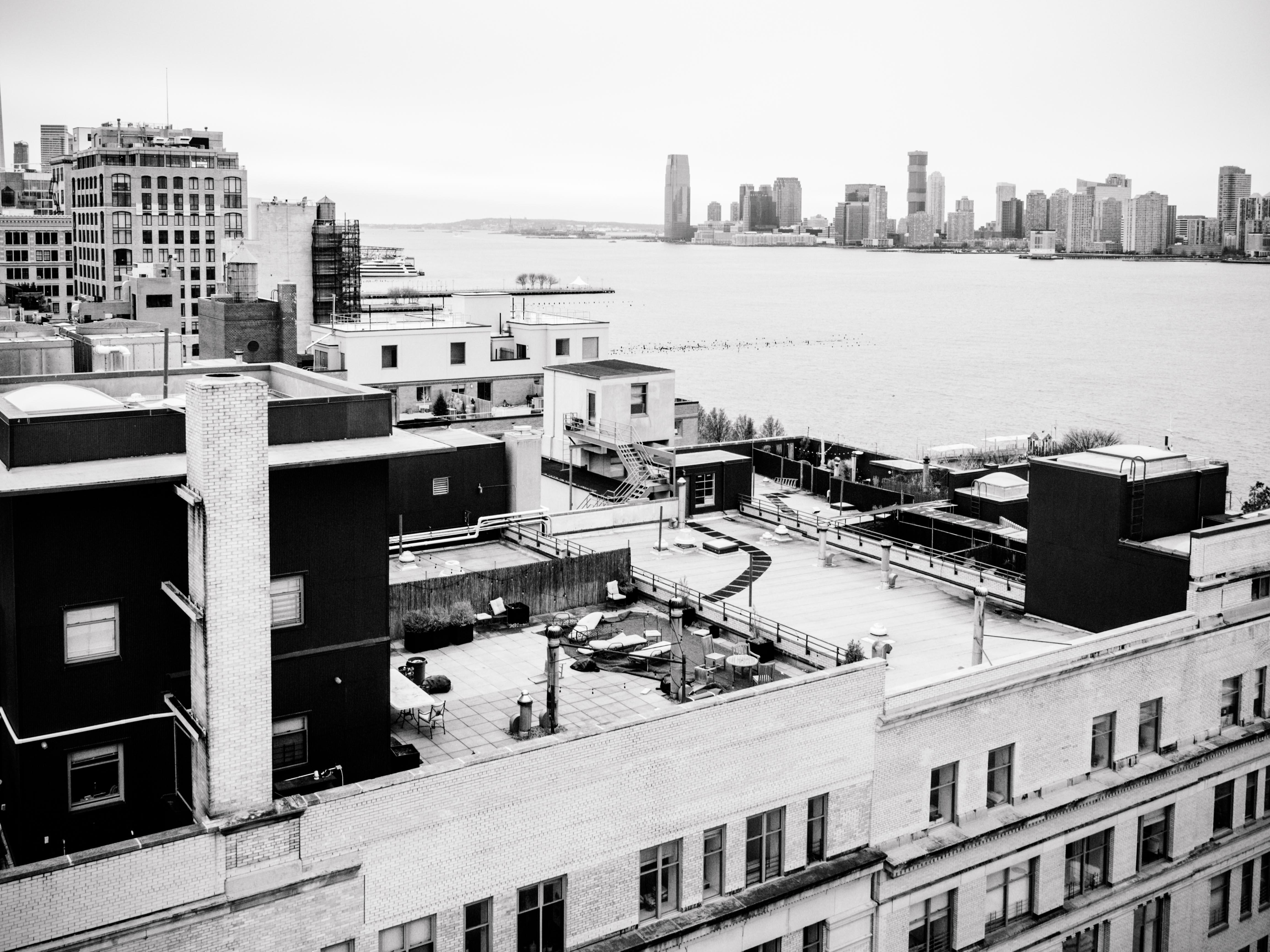 Studienreise New York_BO_ohne WZ-1216