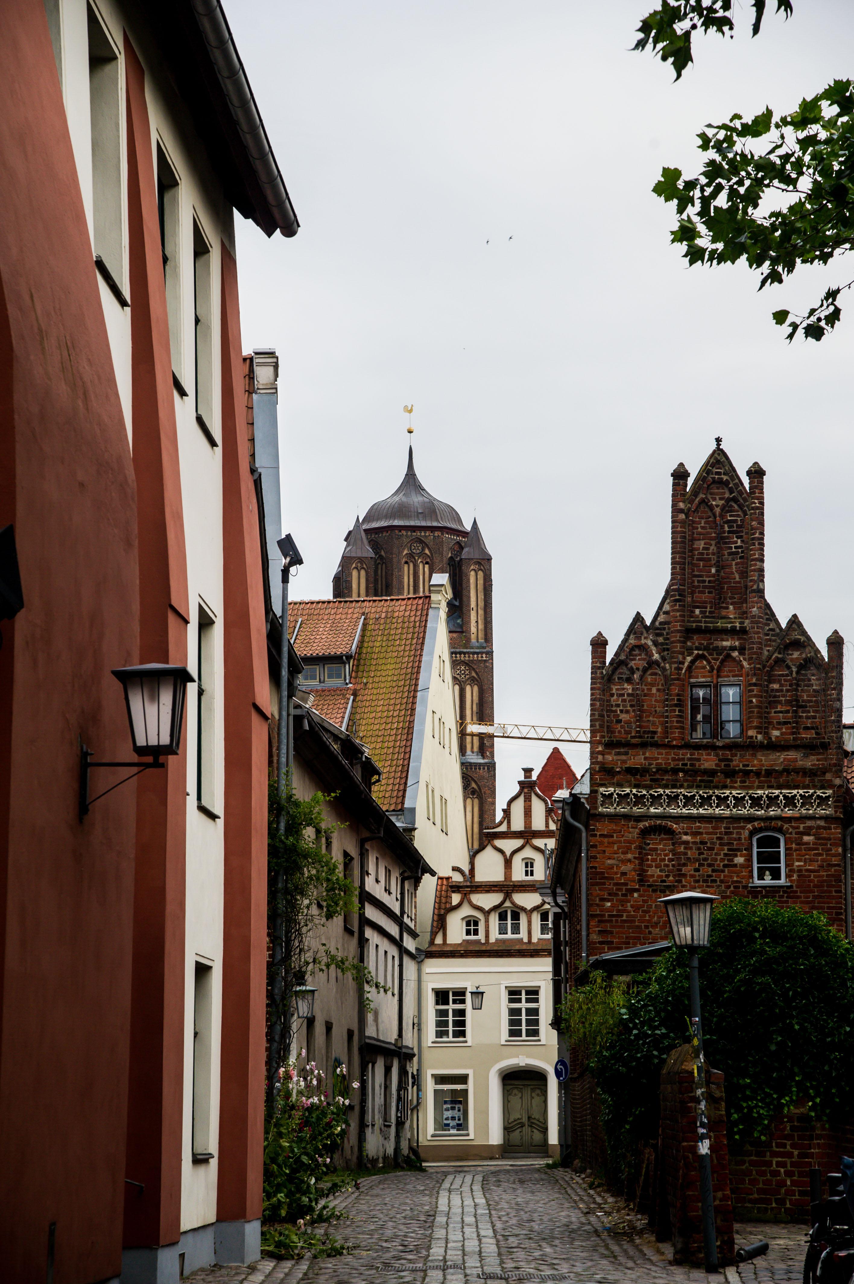 17_Roadtrip durch Ostdeutschland-236