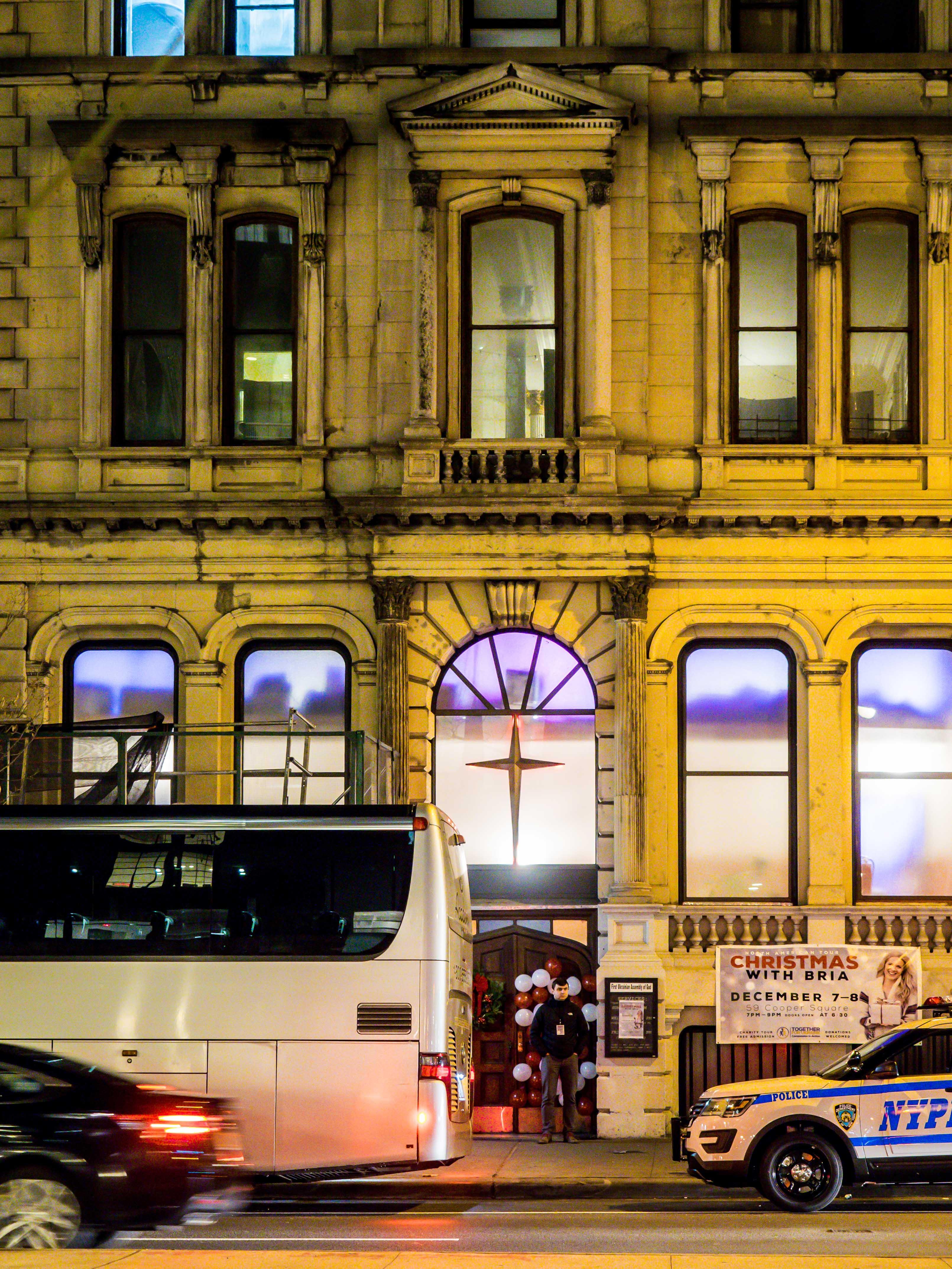 Studienreise New York_BO_ohne WZ-1118