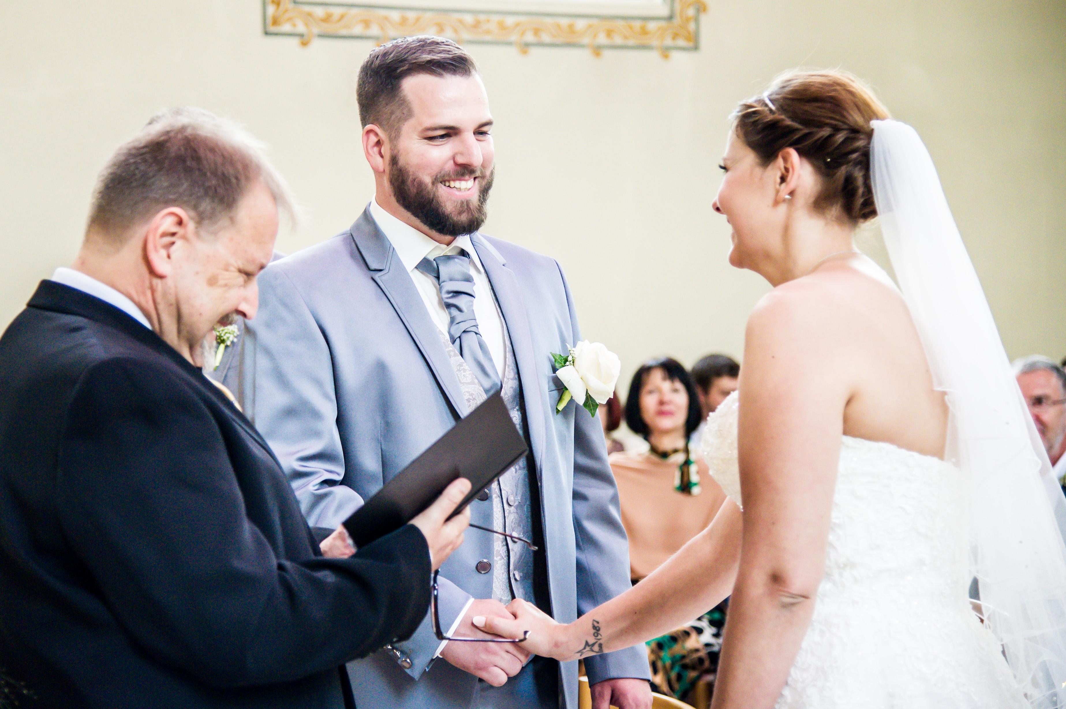 Hochzeit_von_Michèle_und_Dominik-101