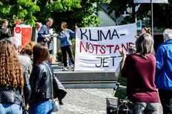 19_KW22_NA_Klimastreik Langenthal_BO-27.