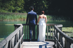 Hochzeit Mia & Thy-32