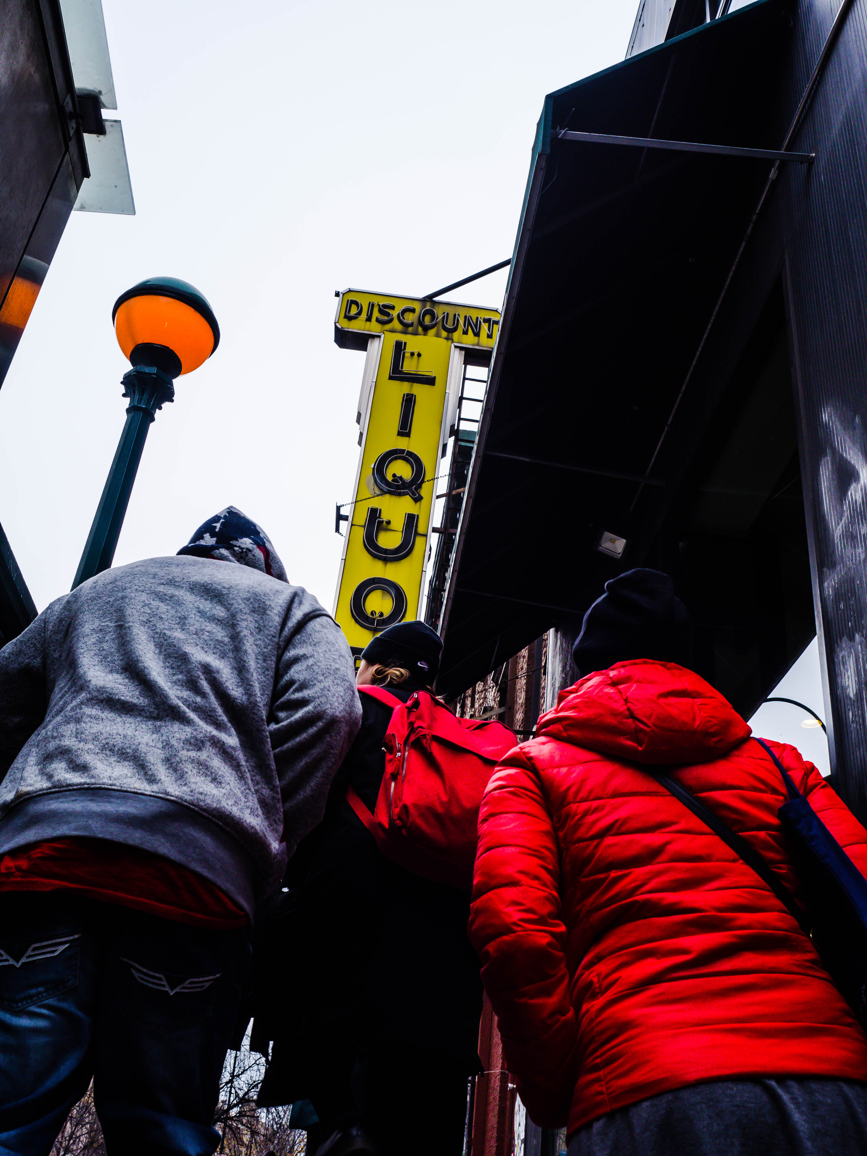 Studienreise New York_BO_ohne WZ-1141