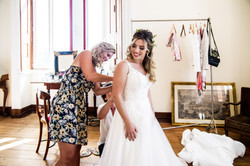 Wedding Estoril_Catia & Tobias_web-75
